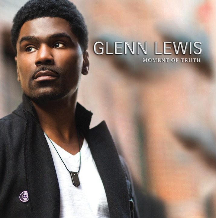 glenn-lewis-moment-truth-cover-lead