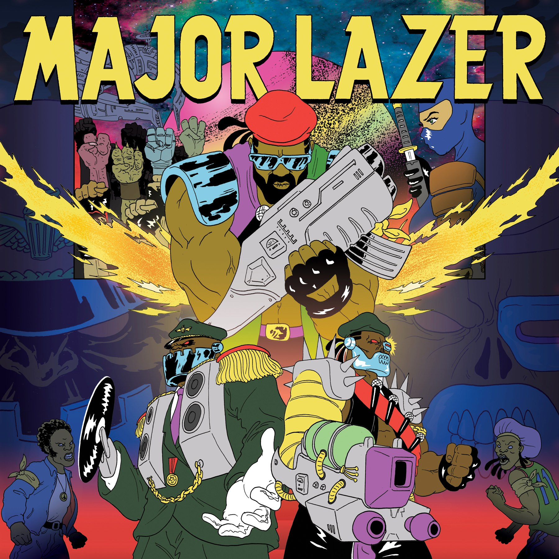 major-lazer-freetheuniverse