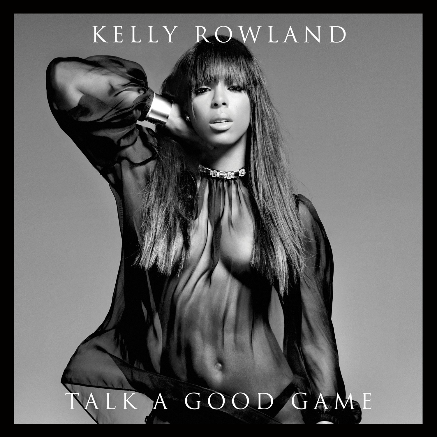 Kelly-Rowland-Take-a-Good-Game