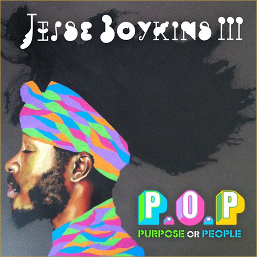 jesseboykins-pop