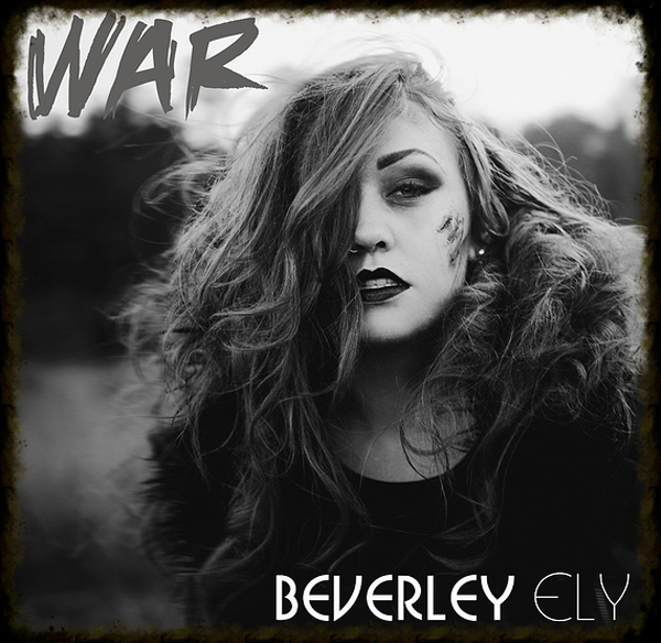 beverley-war