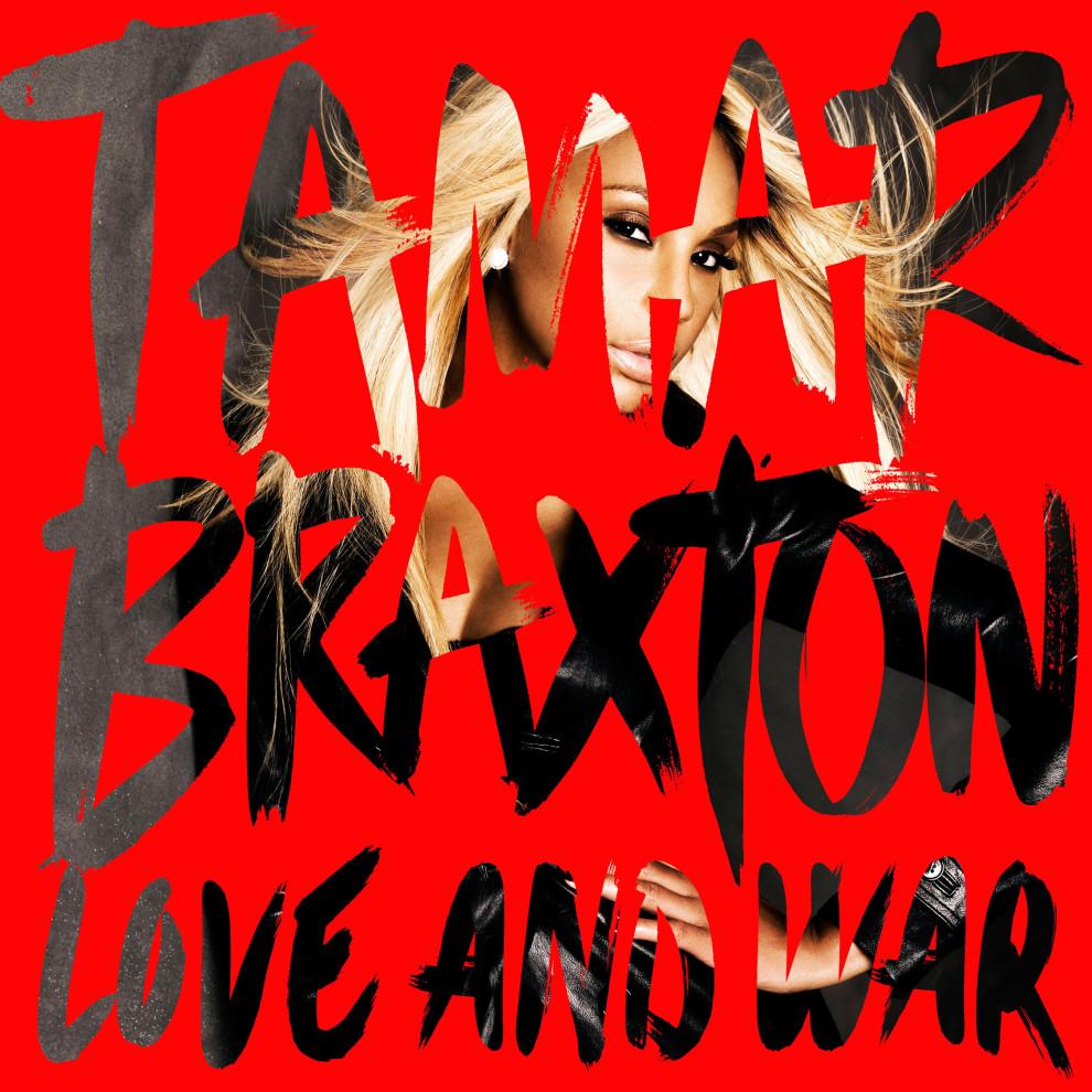 tamar-braxton-love-and-war-album-cover-990x990