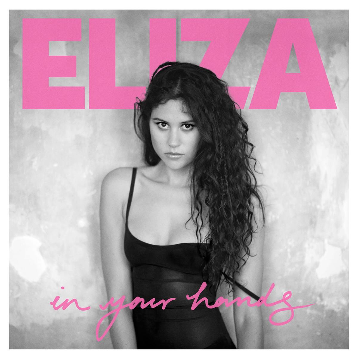 Eliza-Doolittle-In-Your-Hands-2013