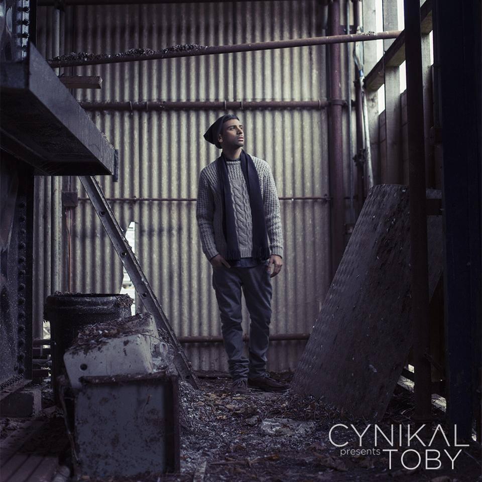 Cynikal Toby