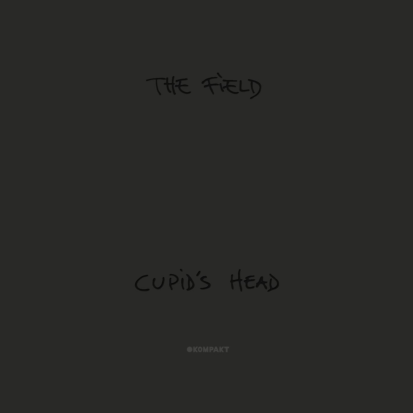 The Field Cupid's Head