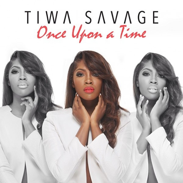 tiwa-savage-once-upon-a-time