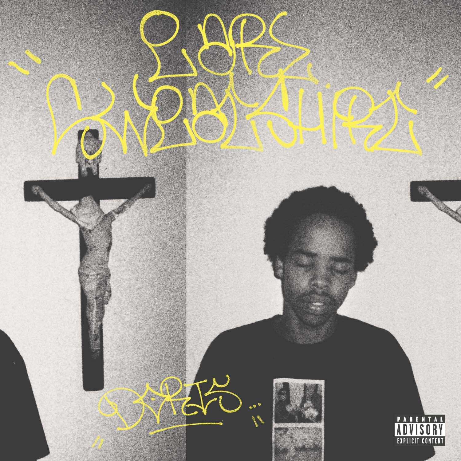 earl_sweatshirt_doris_cover