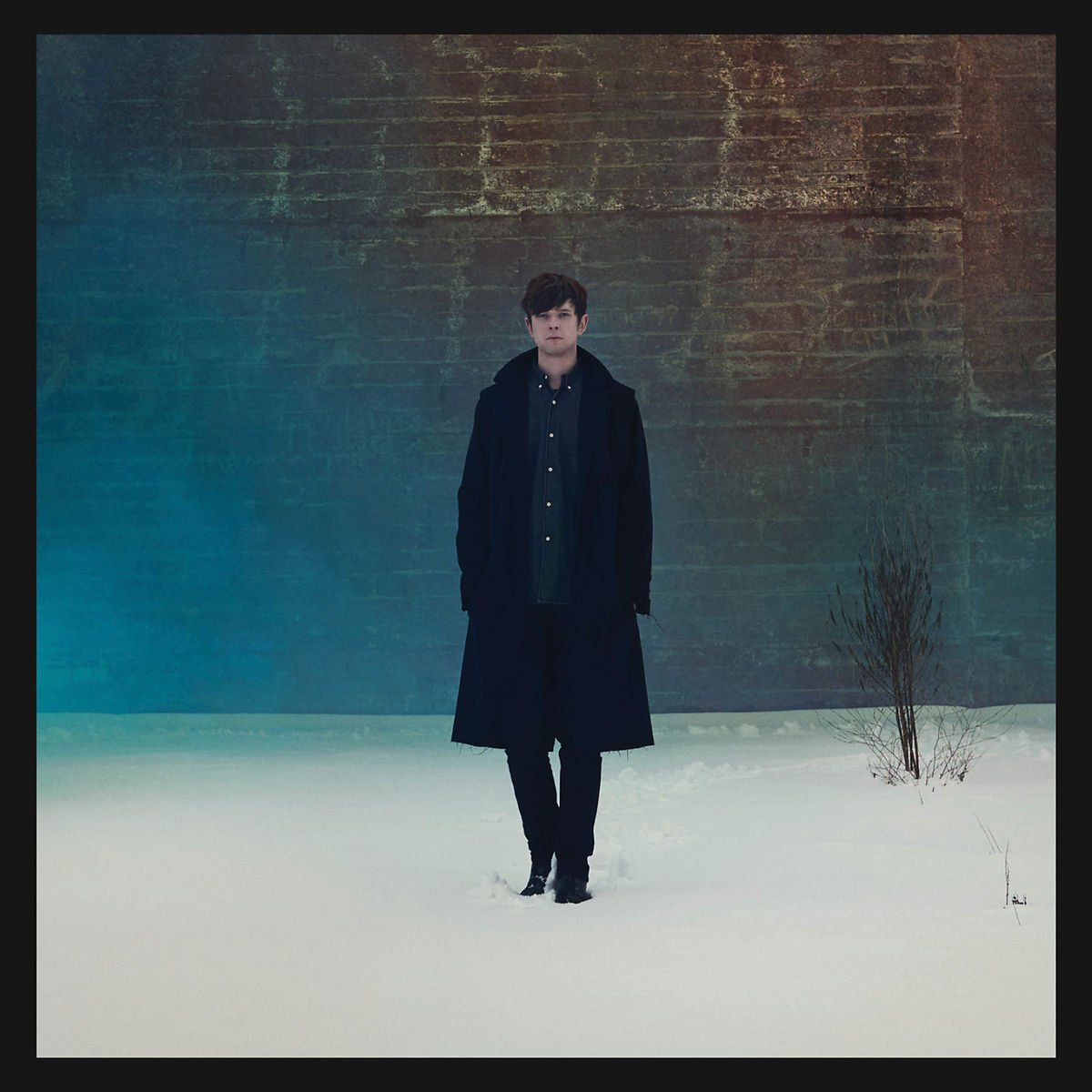 james-blake-overgrown-deluxe-edition