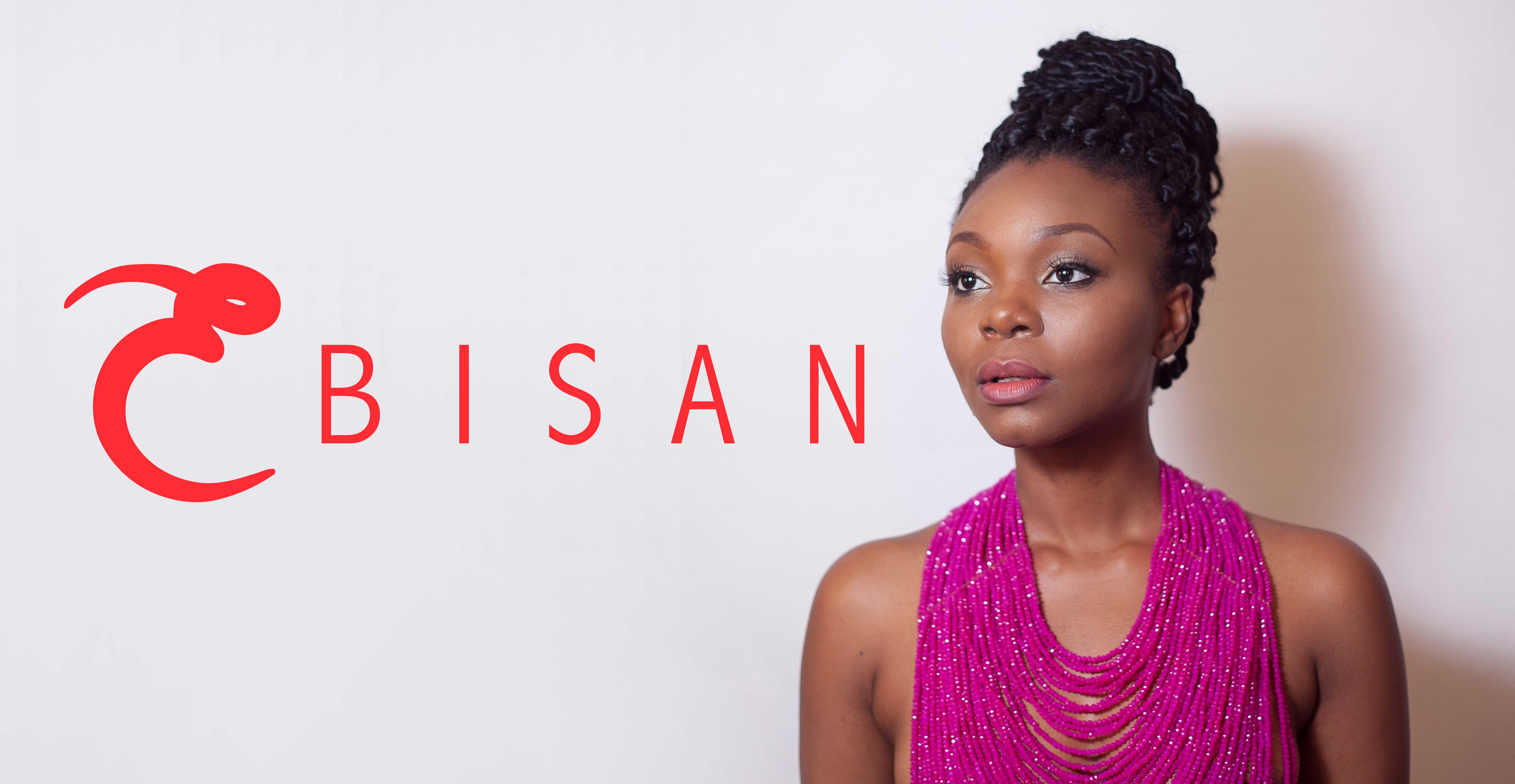 Ebisan-I