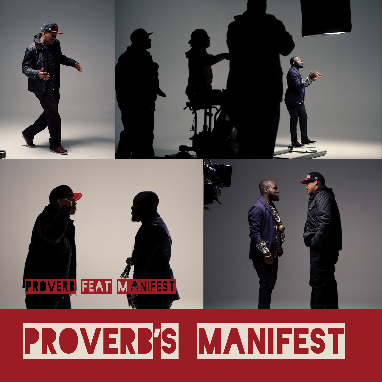 ProVerb-feat-Manifest-ProVerbs-Manifest