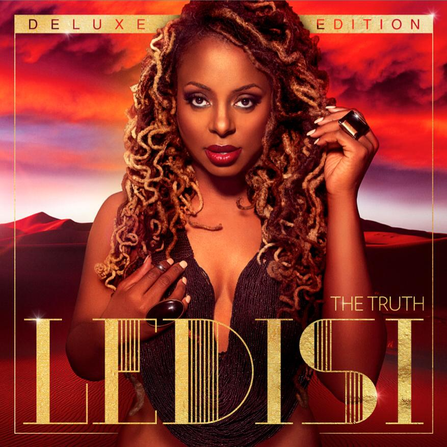 Ledisi The Truth
