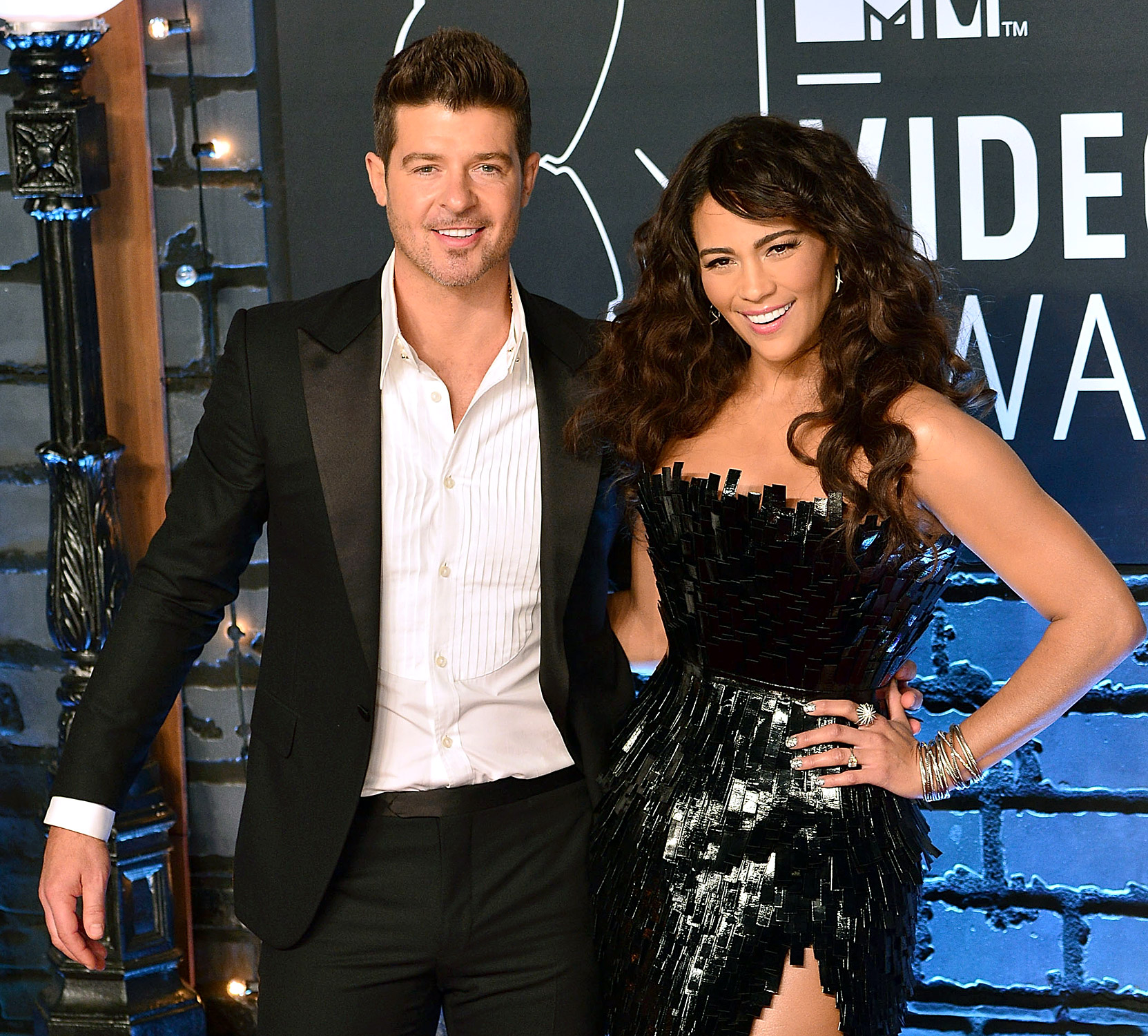 robin-thicke-paula-patton