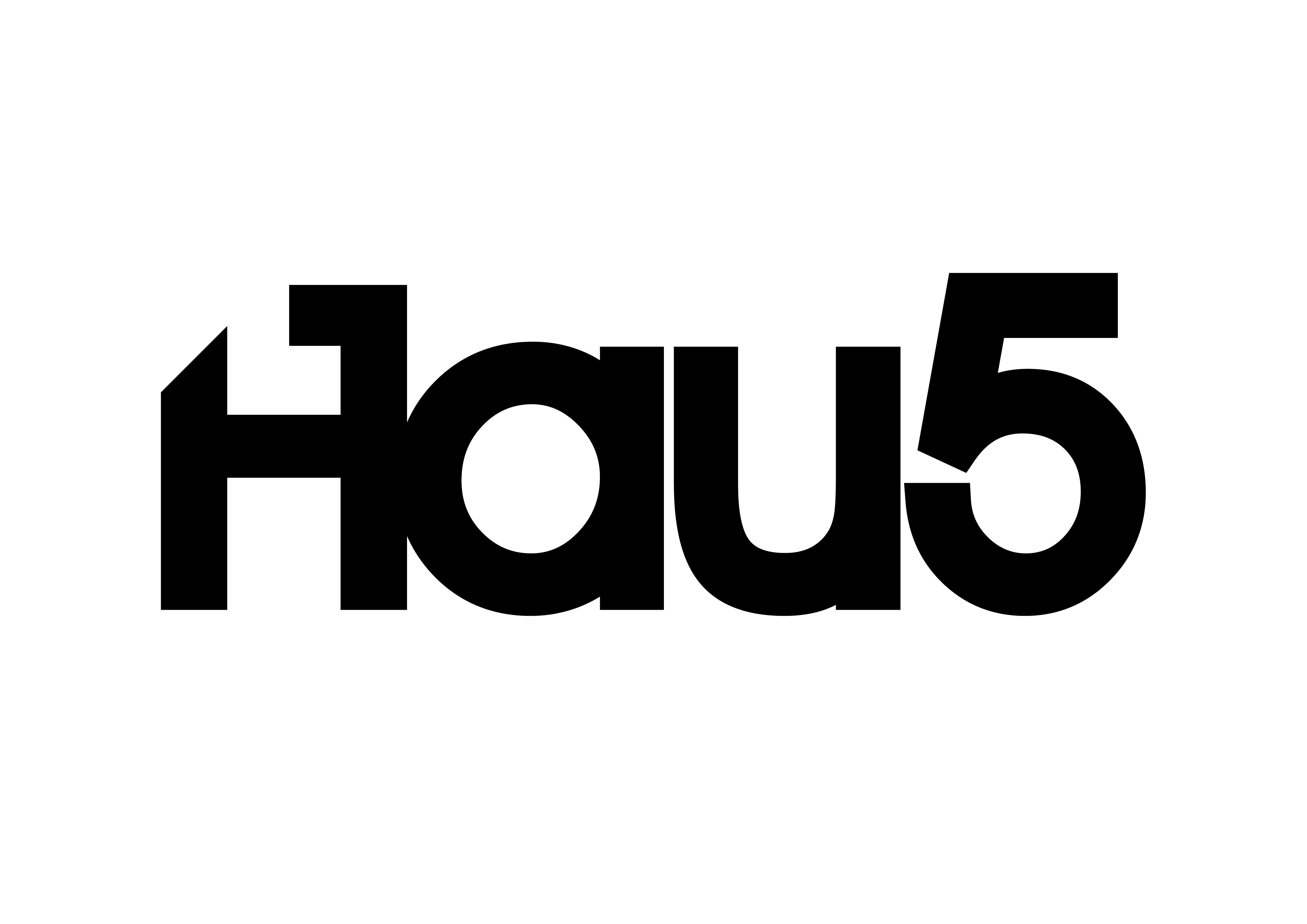 Hau5 logo-03