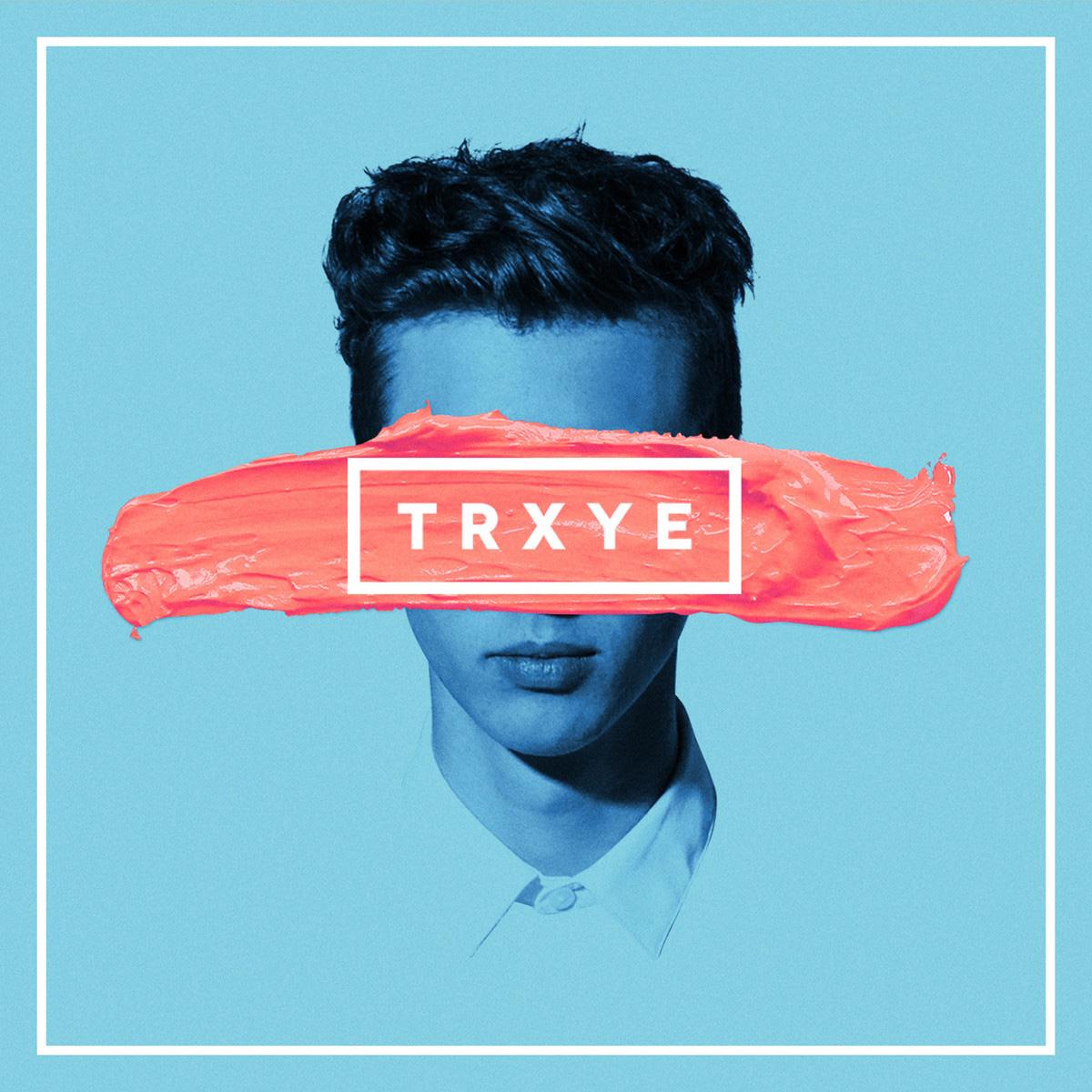 Troye-Sivan-TRXYE-2014