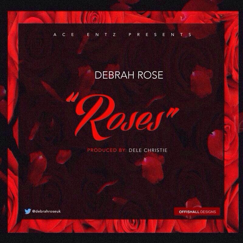 Debrah Rose