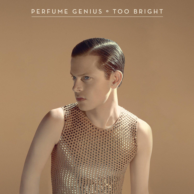 Perfume-Genius-Too-Bright-II