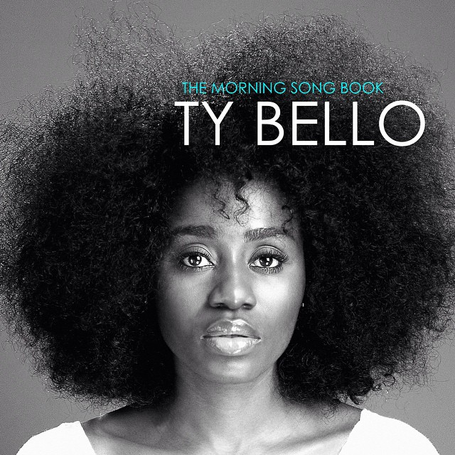 TY Bello The Morning Songbook