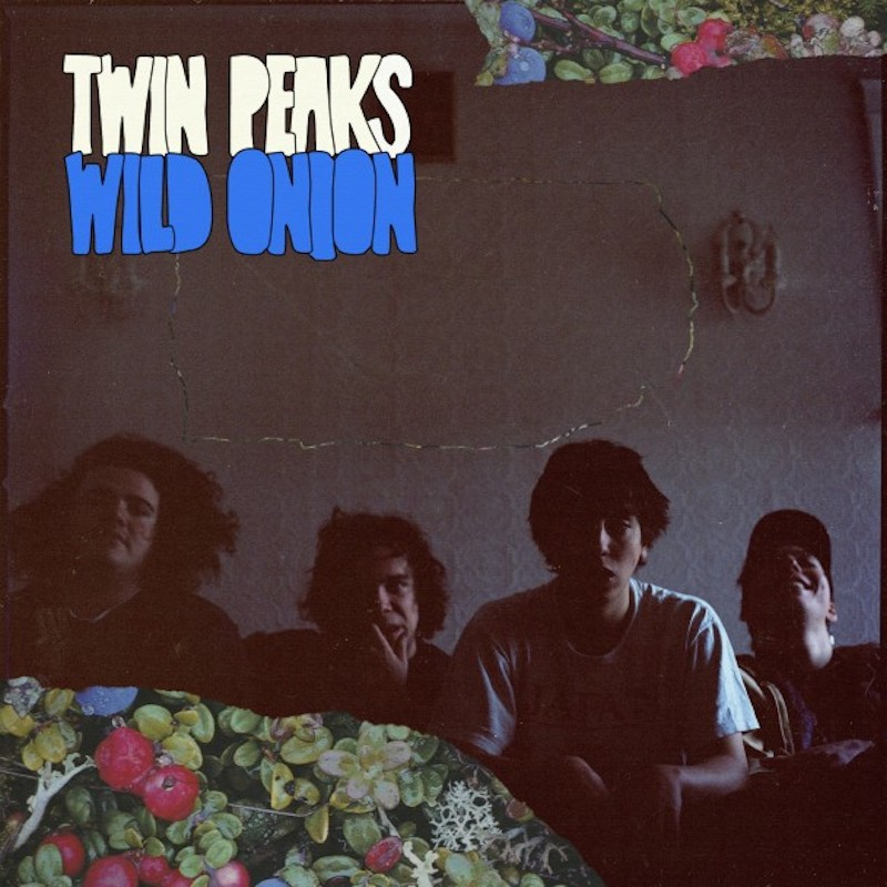 Twin-Peaks-Wild-Onion