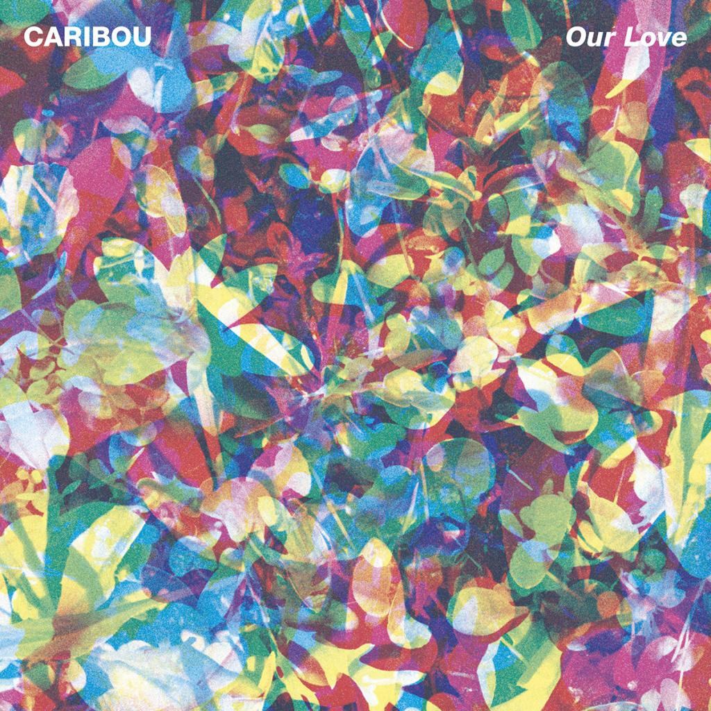 caribou-our-love (1)