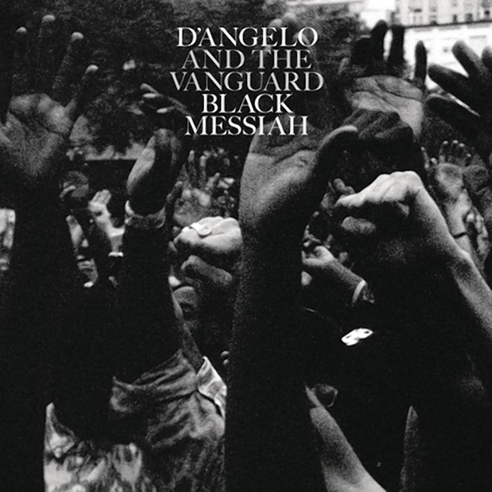 dangelo-black-messiah