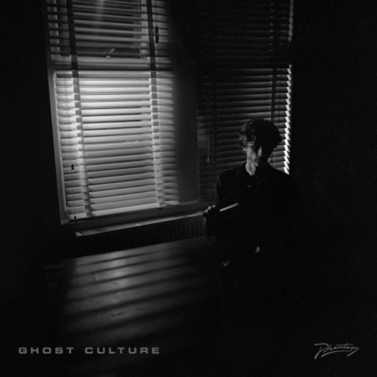 Ghost_Culture_Album_Artwork_750_750_75_s