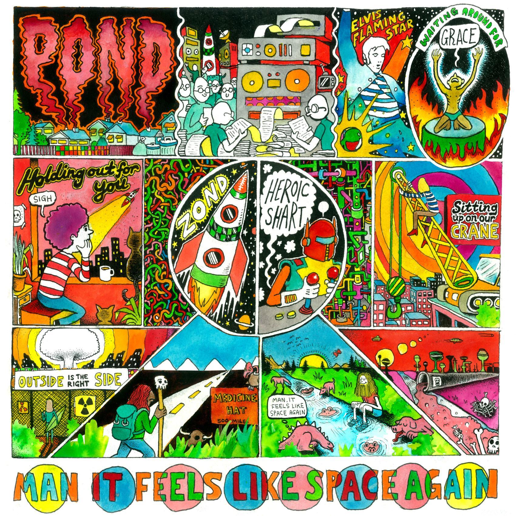 Pond-Man-It-Feels-Like-Space-Again