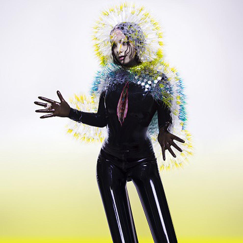 bjork-vulnicura-album