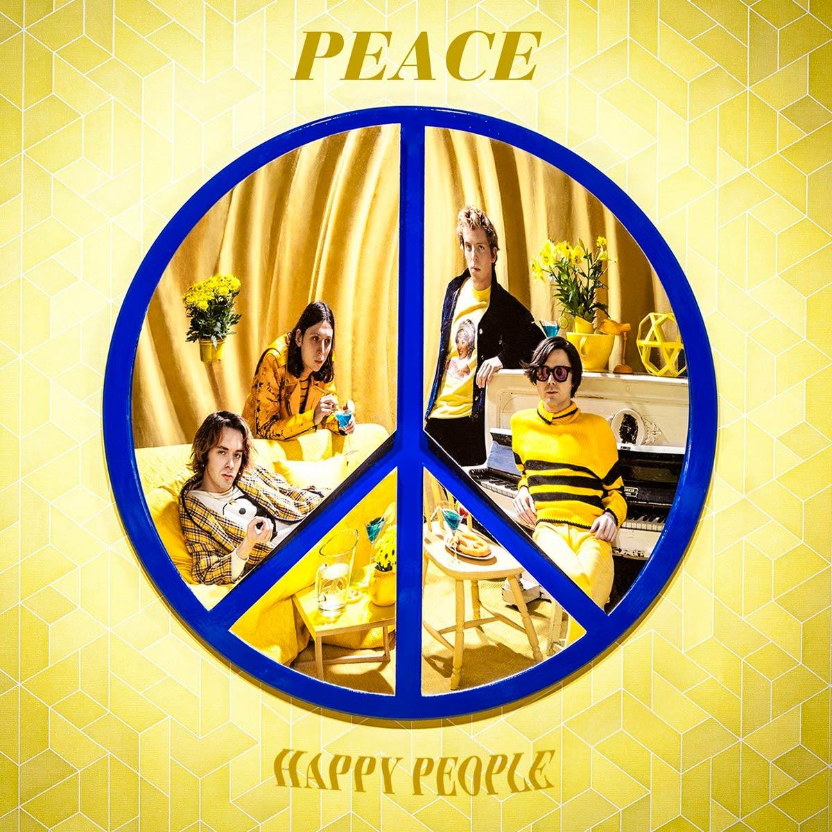 peace_happy_people