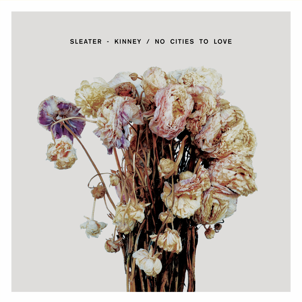 sleater-kinney-no-cities-to-love (1)