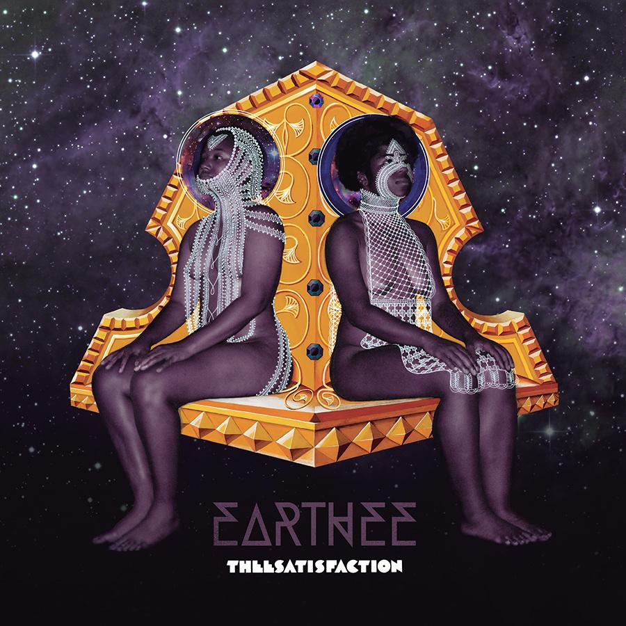 Theesatisfaction Earthee