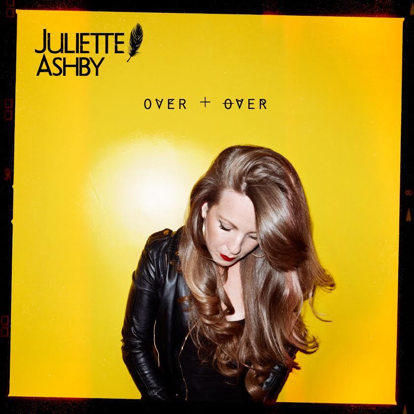 Juliette-Ashby1