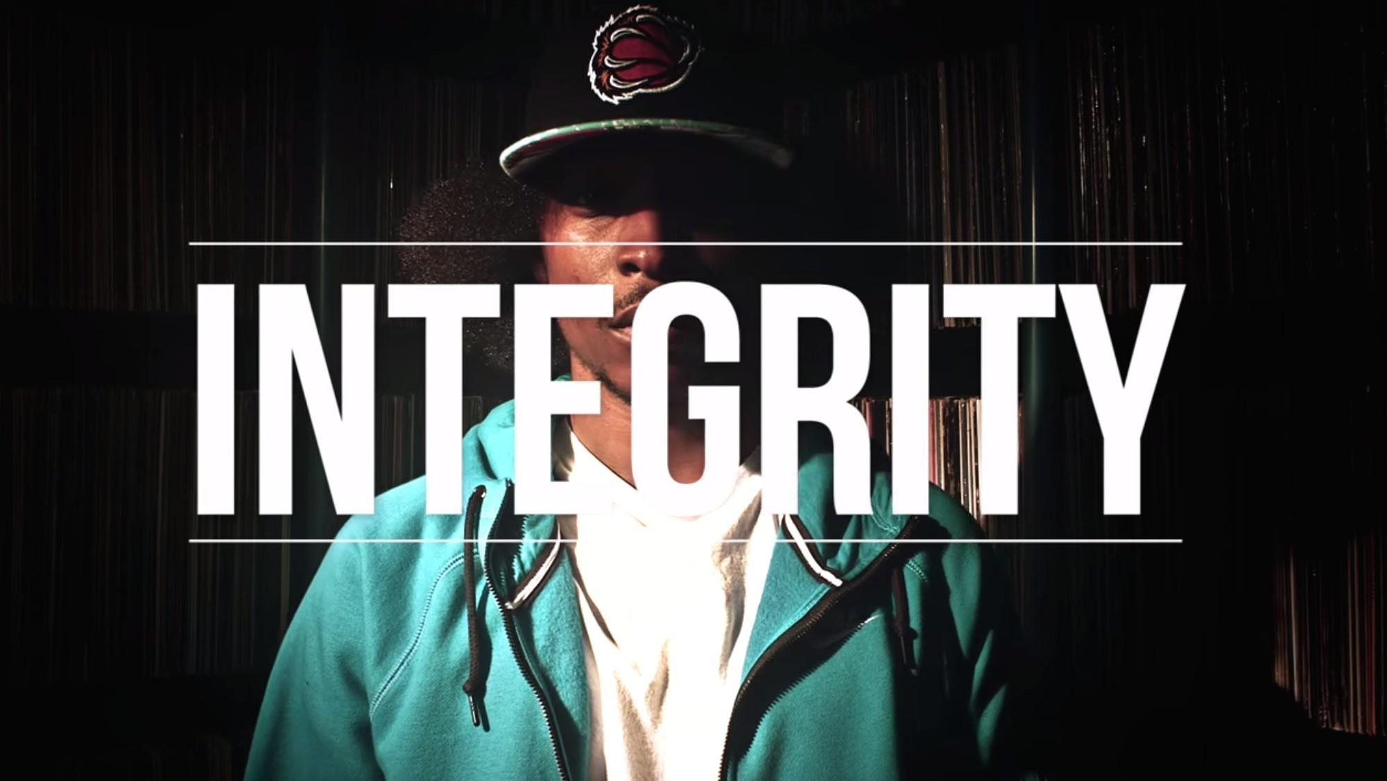 jme integrity ii