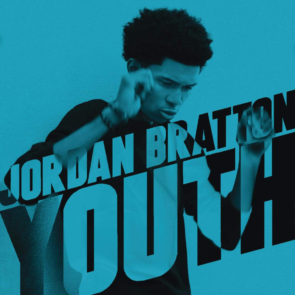 jordan-bratton-youth-ep-cover-artwork-1024x1024