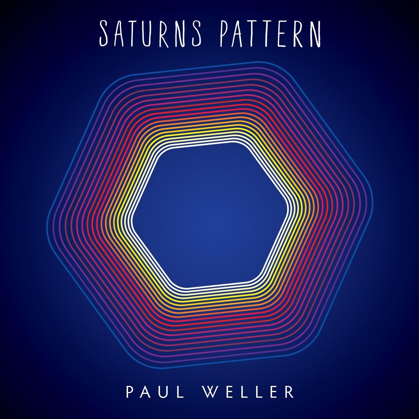 paul-weller---saturns-pattern--1428412681