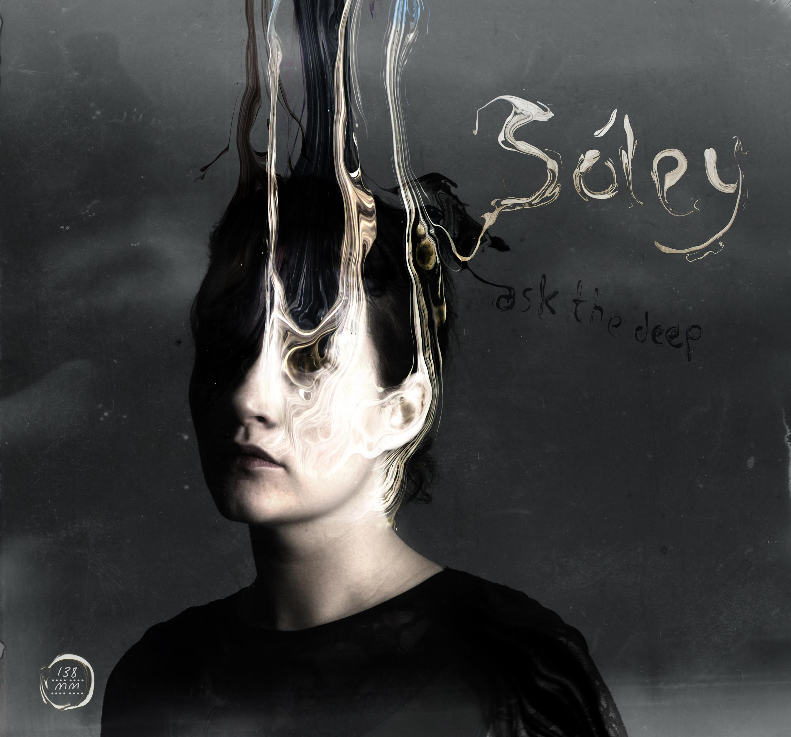 Sóley- Ask The Deep