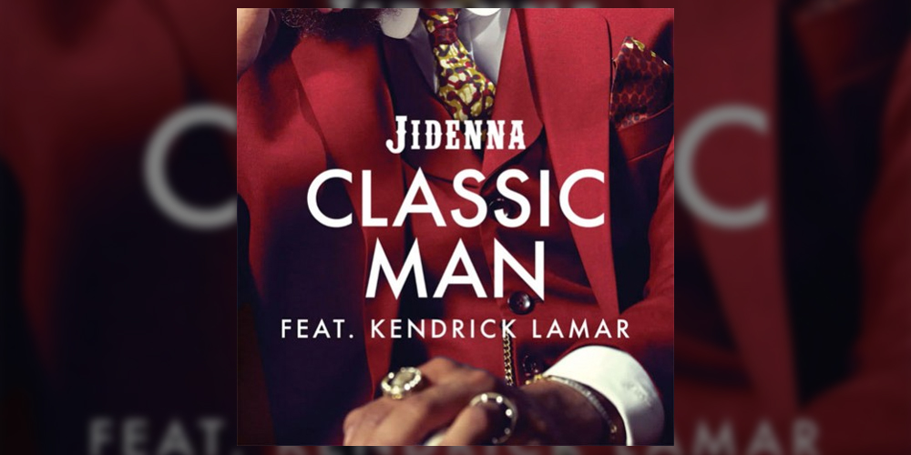 jidenna-classic-man-remix-]slide