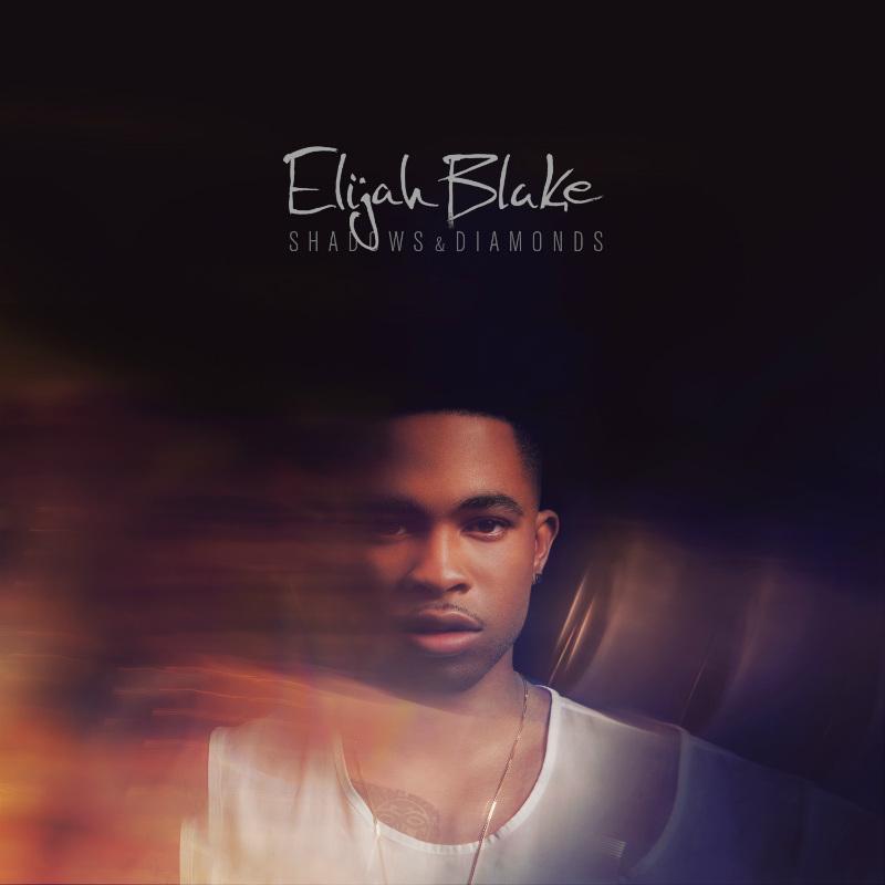 ELIJAH_BLAKE_S&D