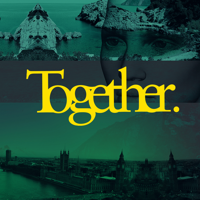 10th-October-2015-Together-ministry-of-sound-club-square-banner-new-new