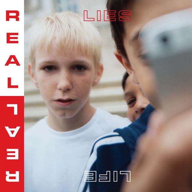 Real_Lies