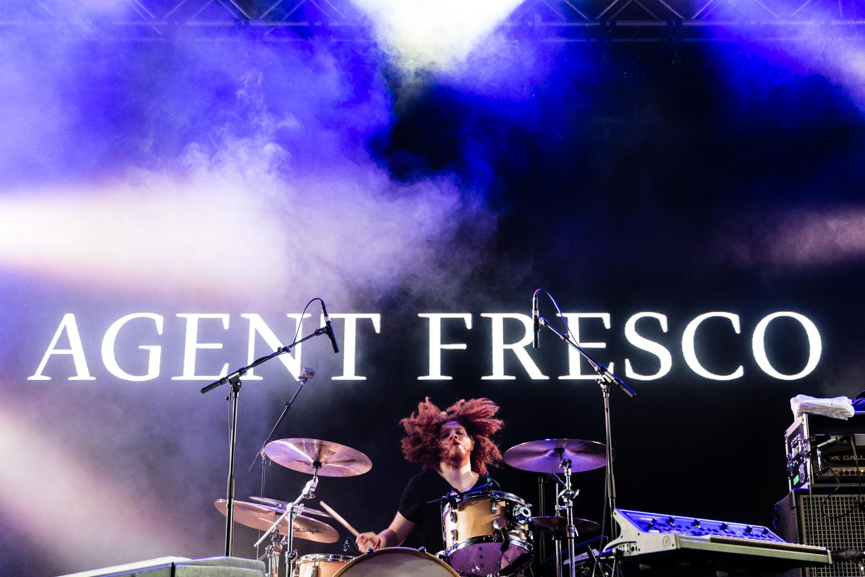 Agent_Fresco2_AirwavesDay1_IanYoung