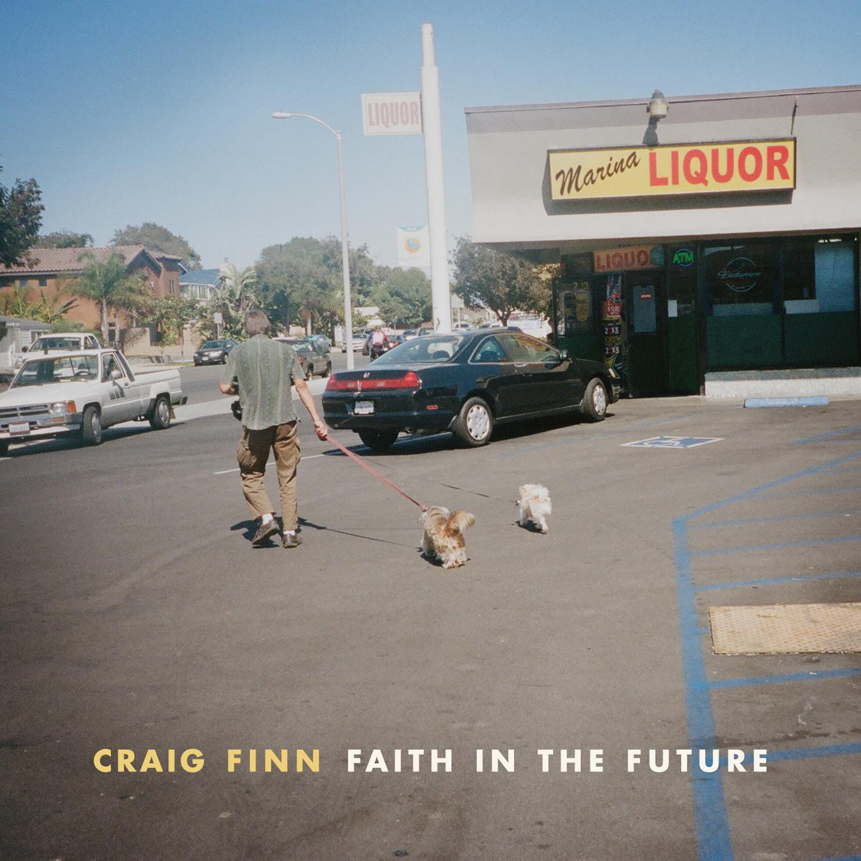 CRAIG-FINN_Faith-in-the-Future_1500x1500