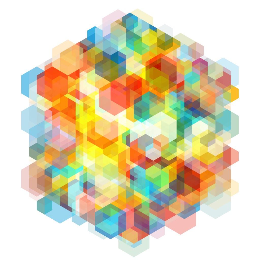 TesseracT-Polaris-Front-Cover-1024x1024