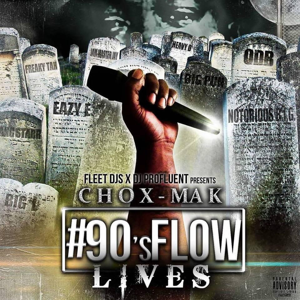 chox-mak