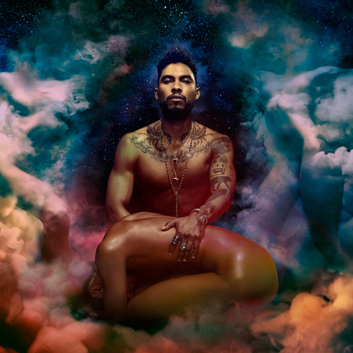 miguel_wildheart_cd