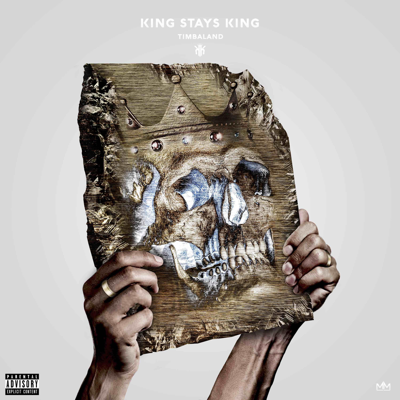 Timbaland-King-Stays-King-Artwork