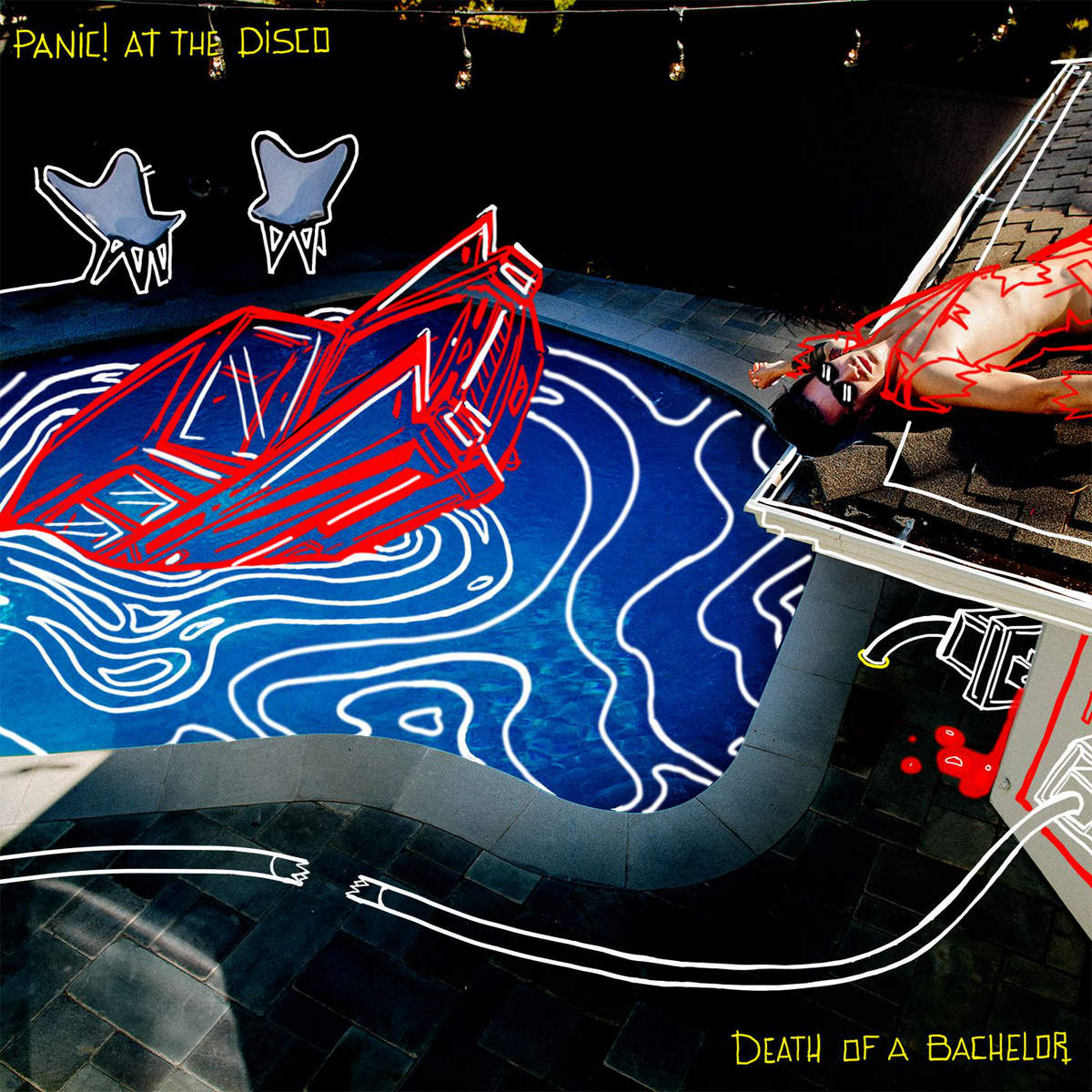 panic-at-the-disco-death-bachelor-album