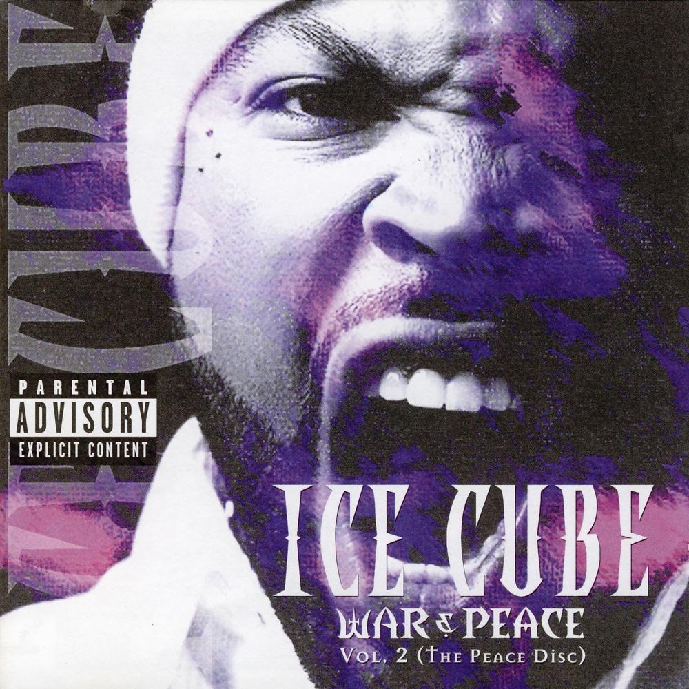 Ice Cube 10.02.2016ANDREW