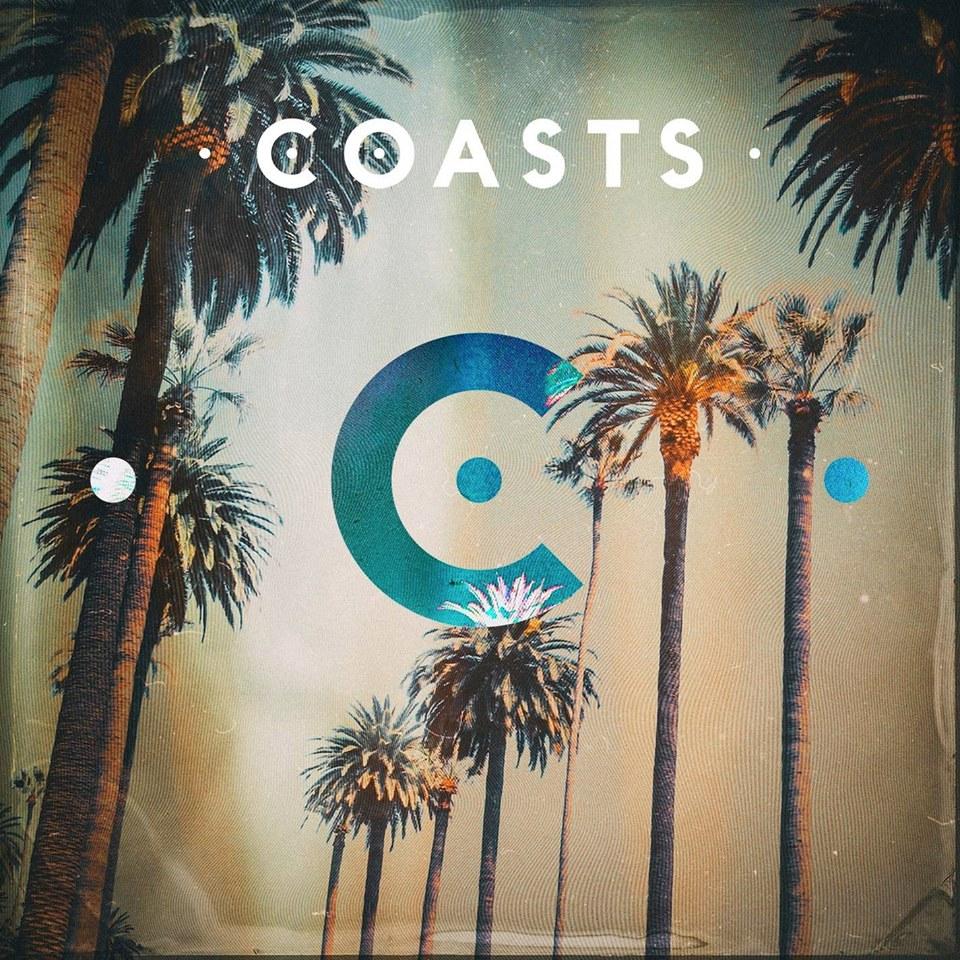 coasts coasts