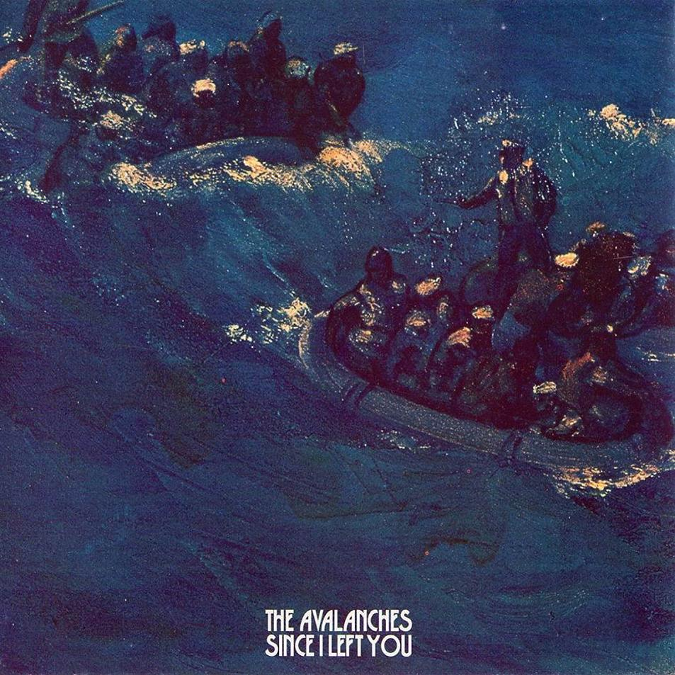The_Avalanches_-_Since_I_Left_You-[Front]-[www.FreeCovers.net]