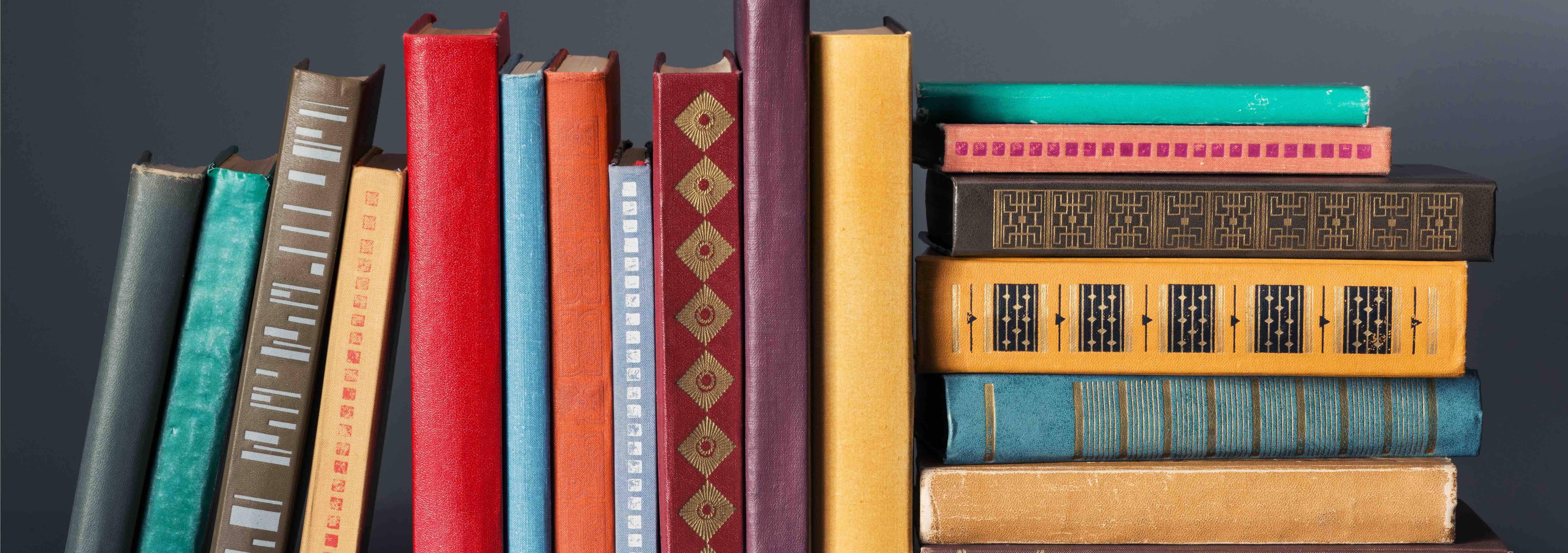 bookshelf-organization